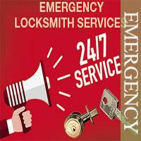 Anchor Locksmith Store Alhambra, CA 626-264-9934